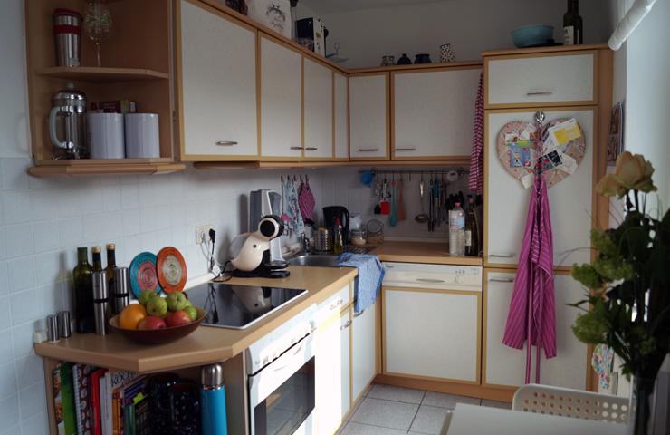 Küche 740x480